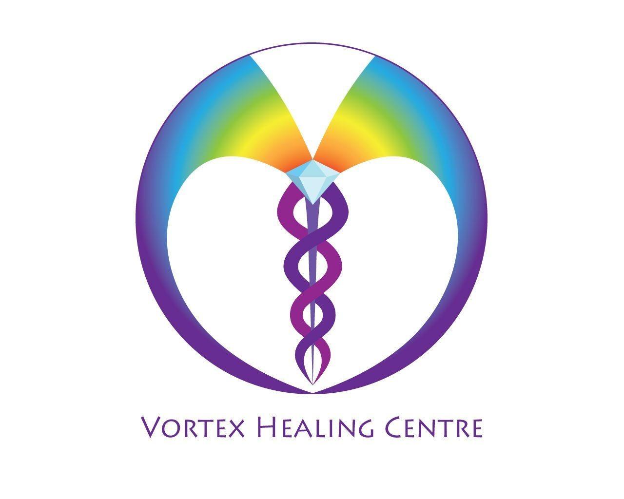 Vortex Healing Centre